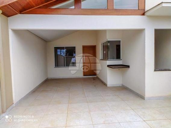 Casa - Residencial - 156711