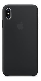 Capa Capinha C/ Logo iPhone 6 6s 7 8 Plus X Xr Xs Max 11 Pro