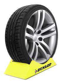 Pneu Dunlop Aro 17 205/40r17 205/40 R17 84w Dz102