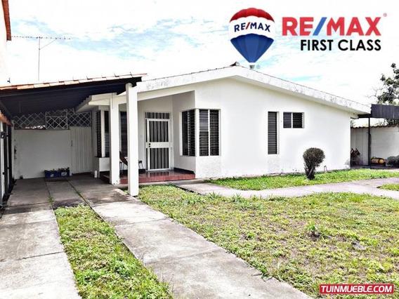 Casas En Venta Cod421916