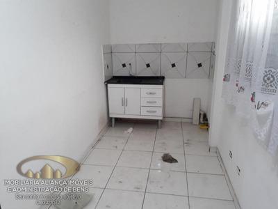 Sala Comercial Para Locação Em Santana De Parnaíba, Centro - 3499
