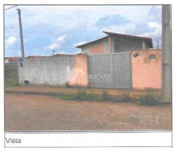 Rua Cisplatina, Lote 06 Jardins, São Gonçalo Do Amarante - 282939