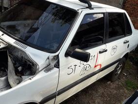 Fiat Premio X Partes