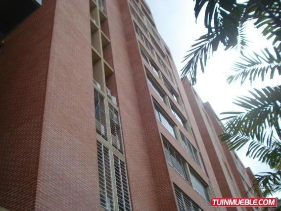 Apartamentos En Venta El Encantado 19-9911 Rah Samanes