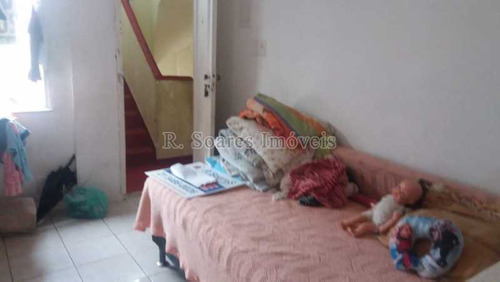 Apartamento-à Venda-botafogo-rio De Janeiro - Ldap10040