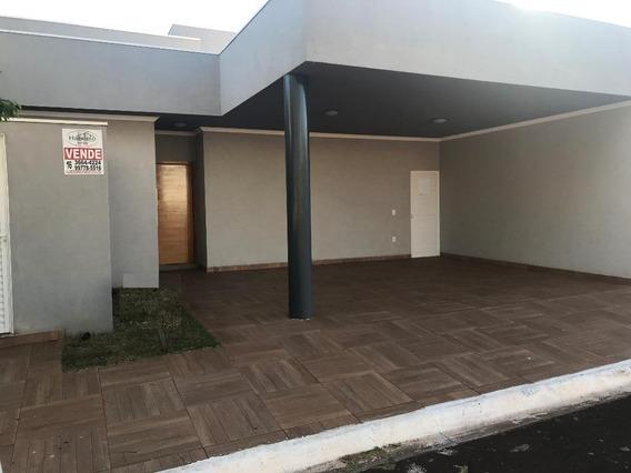 Residencia Venda - Ca0480