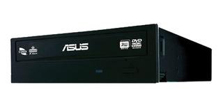 Asus Drw-24f1st Negro Bandeja Vertical/horizontal Dvd Sata