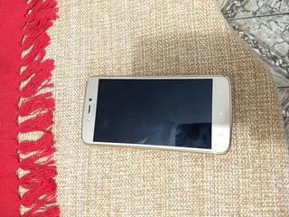 Smartphone Motorola Moto C Plus 8gb Dual Xt1750 Desbloqueado