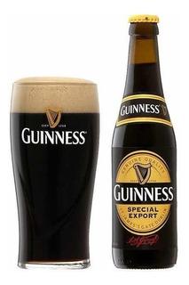 Cerveza Guinness 330ml. Super Oferta Recién Llegadas Vto Lar