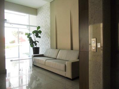 Excelente Apartamento Com 4 Quartos E 3 Vagas,no Bairro Mais Procurado De Belo Horizonte! - 180