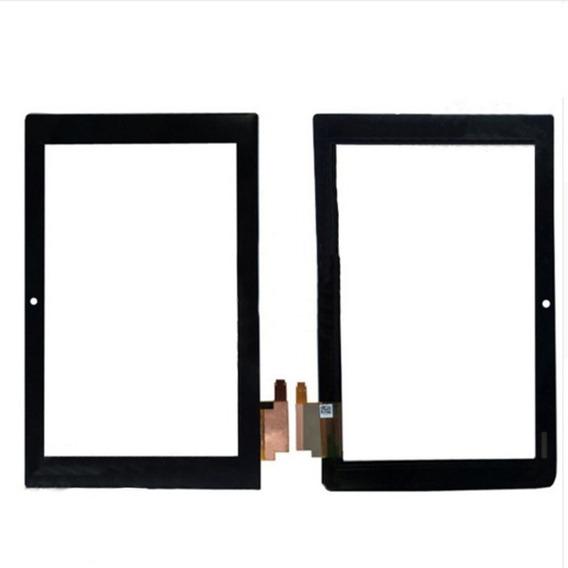 Vidro Touch Sony Tablet Z2 Sgp551 Lente Tela Visor Frontal