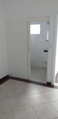 Sala Para Alugar, 15 M² Por R$ 1.000/mês - Jardim Dos Estados - Sorocaba/sp - Sa0236