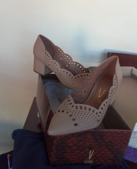 color atractivo precio moderado vista previa de Zapatos Vizzano Color Nude - Calzado en Mercado Libre Argentina