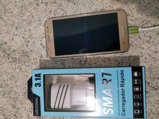 Samsung J5 Duos