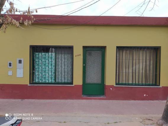 Casas Alquiler Capitán Bermúdez