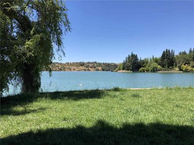Litueche, Lago Rapel, Cardenal Caro,bernardo O