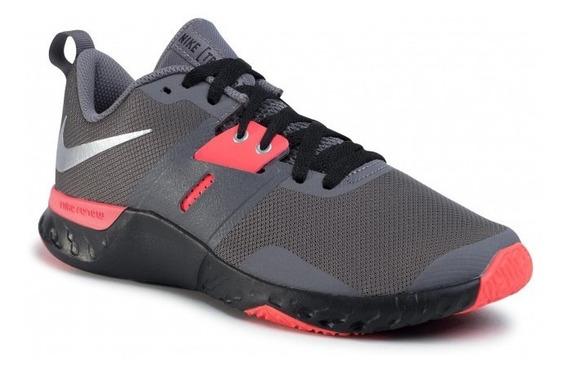 Zapatillas Nike Renew Retaliation Tr Training At1238-006