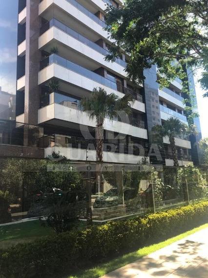 Apartamento - Petropolis - Ref: 67689 - V-67689