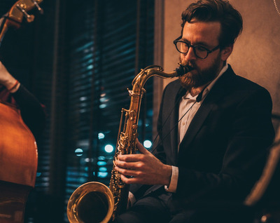 Clases De Saxo Y Flauta Traversa Online