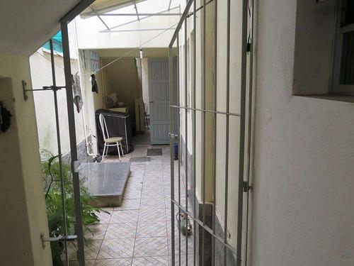 Imagem 1 de 9 de Casa Duplex À Venda No Parque Corrientes Em Campos Rj - 7789