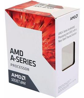 Amd Radeon R7 200 Series - Computación en Mercado Libre