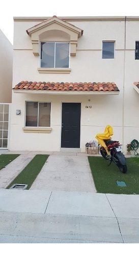 Casa En Renta Dentro De Alta California