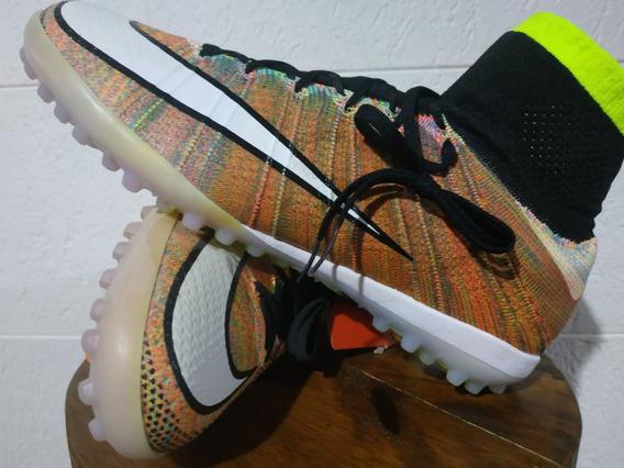 Nike Mercurial (us 10) (cm 28) (uk9) 1672