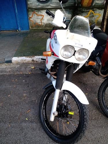 Yamaha 1991