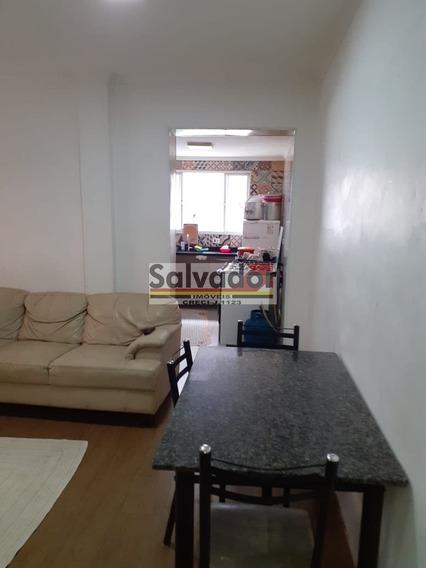 Sobrado No Planalto Paulista - 8253