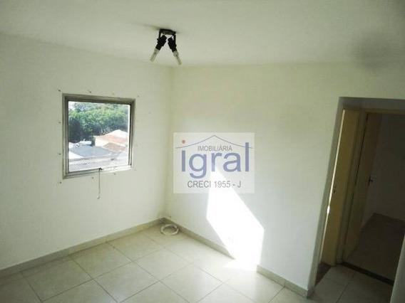 Apartamento Com 2 Dormitórios À Venda, 38 M² Por R$ 320.000 - Conceição - São Paulo/sp - Ap0710