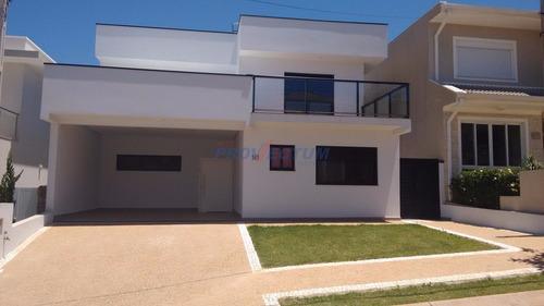 Casa À Venda Em Swiss Park - Ca233370