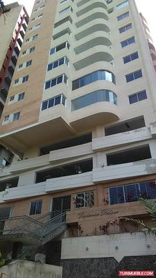 Yosmar Muñoz Vende Apartamentos En San Diego Lea-063
