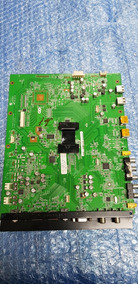 Placa Principal Toshiba Le4050 (b) 35015831