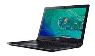 Notebook Acer Aspire 3 - 15.6 - Core I3 - 4gb - 1 Tb Linux