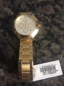 Relógio Technos Feminino - Os2bi/4k Elegance -ladies