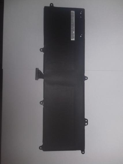 Bateria Netbook Asus S200e