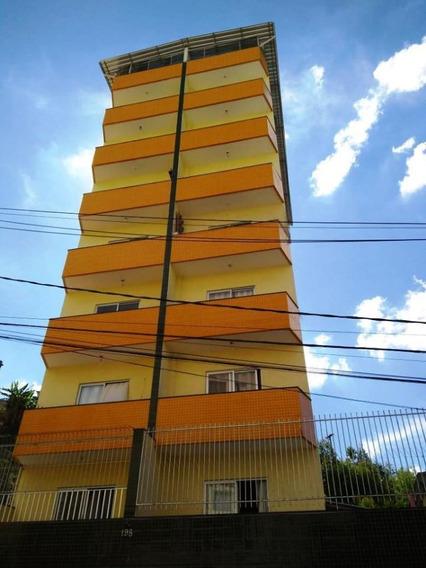 Kitnet No Liberdade, Em Viçosa - Mg - 5382