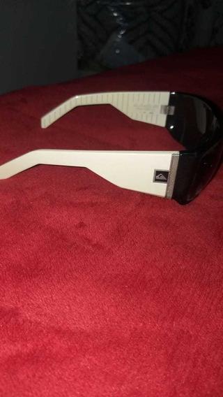 Óculos De Sol Quikisilver