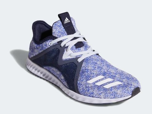 Zapatillas adidas Edge Lux 2 W - Aeroaz/maruni/ftwbl - Cg470