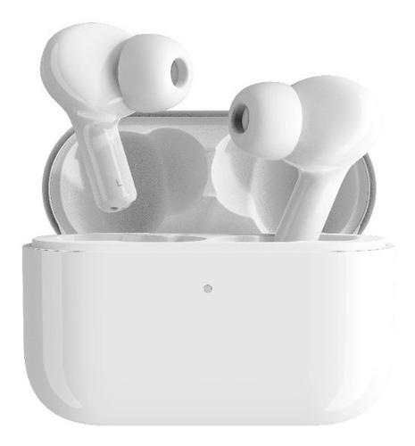 Huawei Honor Choice True Wireless Earbuds Tws Inalámbricos