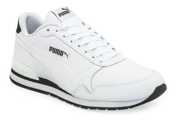 Puma St Runner V2 Full L Mode0264