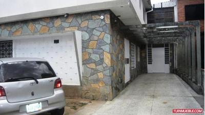 Casa En Venta 17-4720