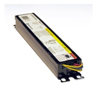 Universal Lighting Technologies B234sr120m-a000i Balasto Ele