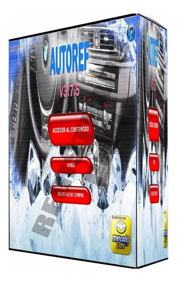 Kit Aprende Refrigeración Automotriz Aire Acondicionado Dvd