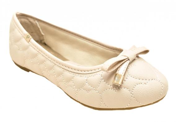 Sapato Pampli 295127 Infantil