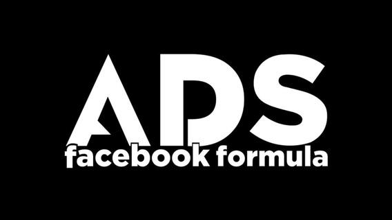 Curso Digital Agencias 20 Y Ads Facebook Formula