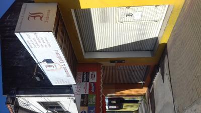 Fondo De Comercio Despacho De Panaderia