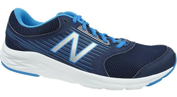 Zapas New Balance Fres Foam - M411 - Running - Hombre- Salas