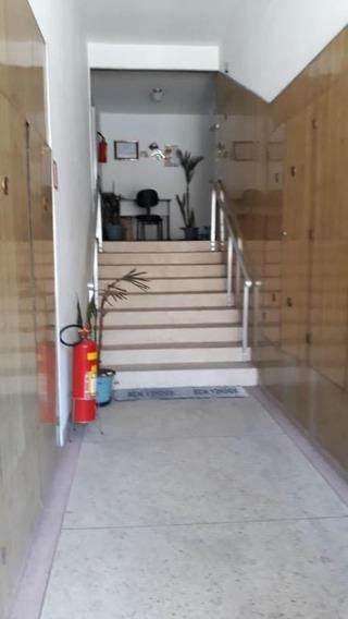 Apartamento Com 2 Dormitórios Para Alugar, 130 M² Por R$ 1.300/mês - Tucuruvi - São Paulo/sp - Ap3601