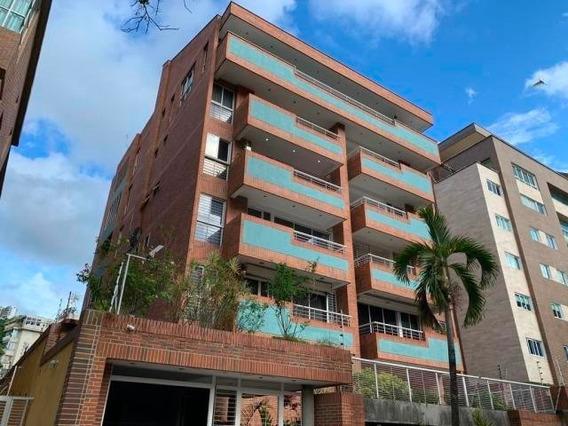 Apartamentos En Venta Mls #20-9556 Inmueble De Confort!